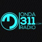 Onda 311 Radio Mexico