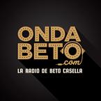 Onda Beto Argentina