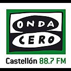 Onda Cero - Castellón Spain, Castellón de la Plana