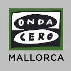 Onda Cero - Mallorca 95.1 FM Spain, Palma de Mallorca
