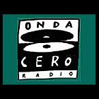 Onda Cero - Vitoria 102.4 FM Spain, Vitoria-Gasteiz