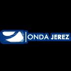 Onda Jerez Radio 101.0 FM Spain, Jerez de la Frontera