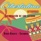 Ciberlatina Stereo Colombia