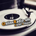 Online Radio Armenia