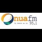Onua95.1 FM 95.1 FM Ghana, Accra