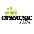 Opa Music Radio United States of America
