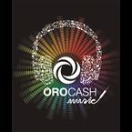 Orocash Music Ecuador
