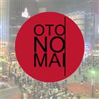Otonomai J-music United States of America