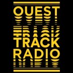 Ouest Track Radio France