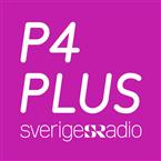 P4 PLUS Sweden