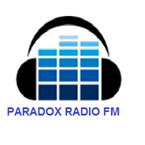 PARADOX RADIO FM United States of America