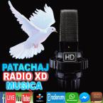 PATACHAJ RADIO XD MUSICA United States of America