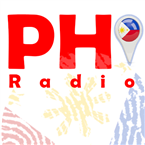 PH Radio Online Philippines