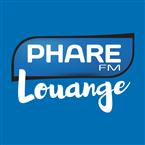 PHARE FM Louange France