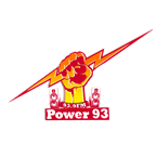 POWER 93 93.9 FM Dominica, Roseau