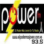 POWER FM Venezuela, Puerto la Cruz
