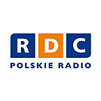 PR R Dla Ciebie Plock Poland, Plock