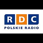 PR R Dla Ciebie Radom Poland, Radom