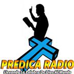 PREDICA RADIO United States of America