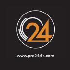 Pro24 Radio Tanzania