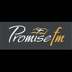 PROMISE FM 89.7 89.7 FM USA, Visalia