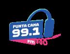 PUNTA CANA 99.1 FM Dominican Republic, Punta Cana