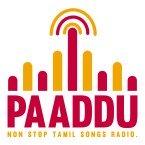 Tamil Radio United Kingdom