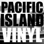Pacific Island Vinyl Australia