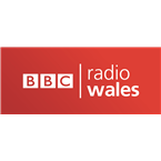 BBC Radio Wales 95.2 FM United Kingdom, Abergavenny