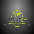 Radio Palabra Viva Internacional United States of America