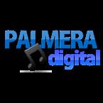 Palmera Digital : Locutor Luis Manuel Abreu Dominican Republic