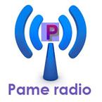 Pame radio Greece