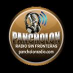 Pancholon Radio Guatemala