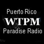 Paradise Radio Puerto Rico