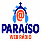 Paraíso Web Rádio Brazil, Santo André