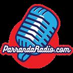 Parranda Radio USA