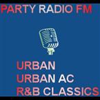 Party Radio FM R&B Classics/Classic Soul Germany