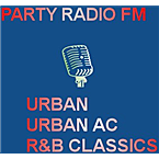 Party Radio Hip-Hop And R&B Germany, Wiesbaden