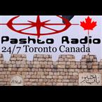 Pashto Radio Canada