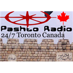 Pashto Radio Canada, Mississauga