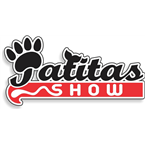 Patitas Show Radio Mexico