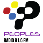 Peoples Radio 91.6 FM Bangladesh, Dhaka