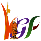 Periyava Radio - USA United States of America