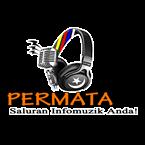PermataFM Malaysia