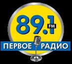 Pervoye Radio 89.1 FM Israel, Rishon LeZion