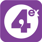 BBC Radio 4 Extra 225.648 DAB United Kingdom, London
