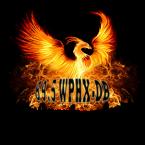 WPHX-DB -
