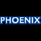 Phoenix TV News Germany, Bonn