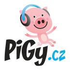 Pigy.cz - Disko Trysko Czech Republic