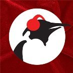 Pinguin Pluche Netherlands